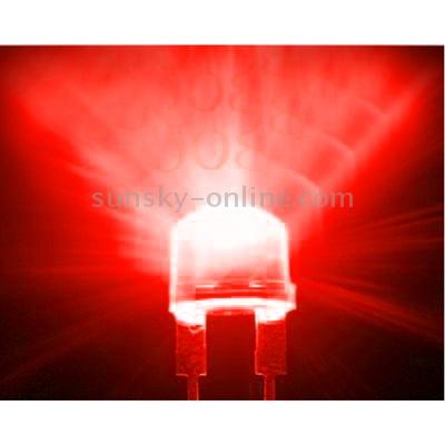 S-LED-8003R