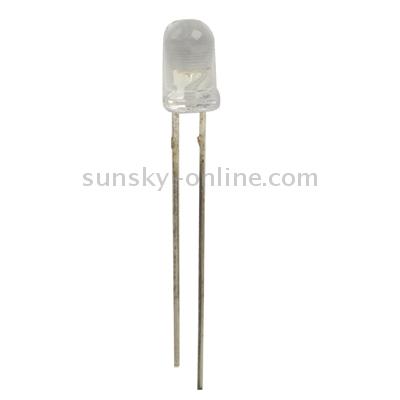 S-LED-8003W