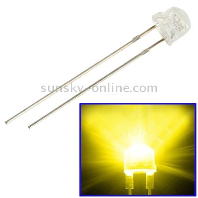 S-LED-8004Y