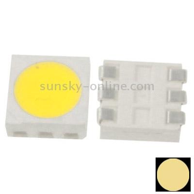 S-LED-8010WW