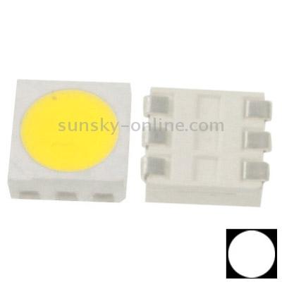 S-LED-8011W