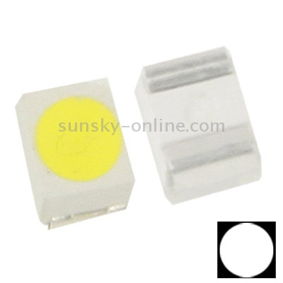 S-LED-8012W