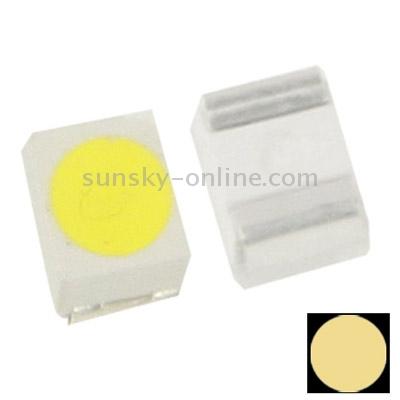 S-LED-8013WW