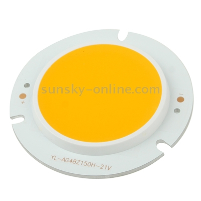 S-LED-8023WW