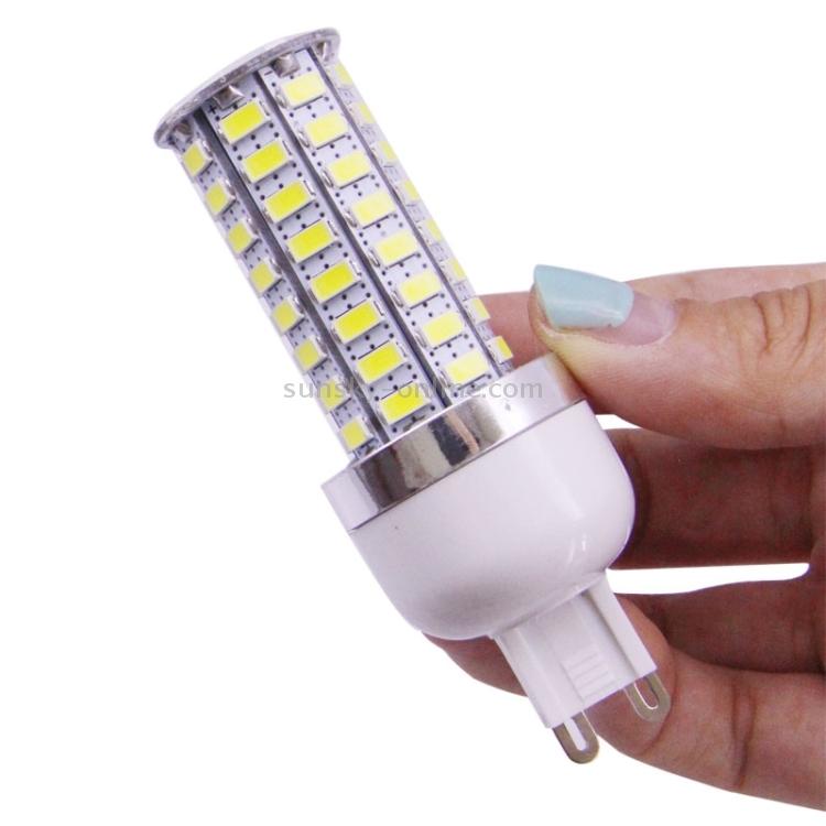 S-LED-8105W