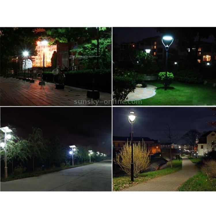 S-LED-8106WW