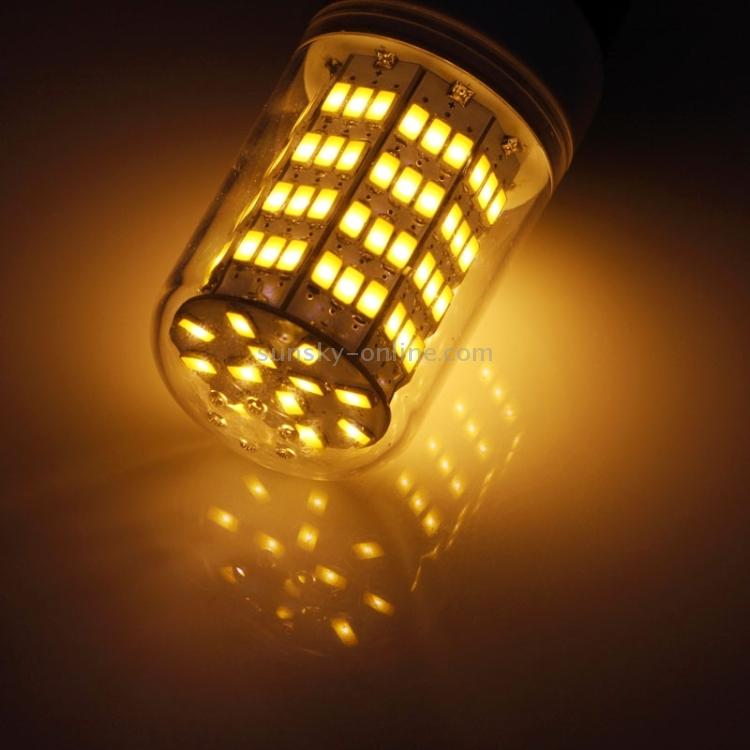 S-LED-8107WW