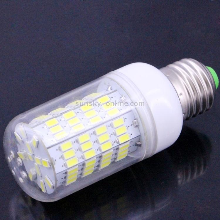 S-LED-8107W