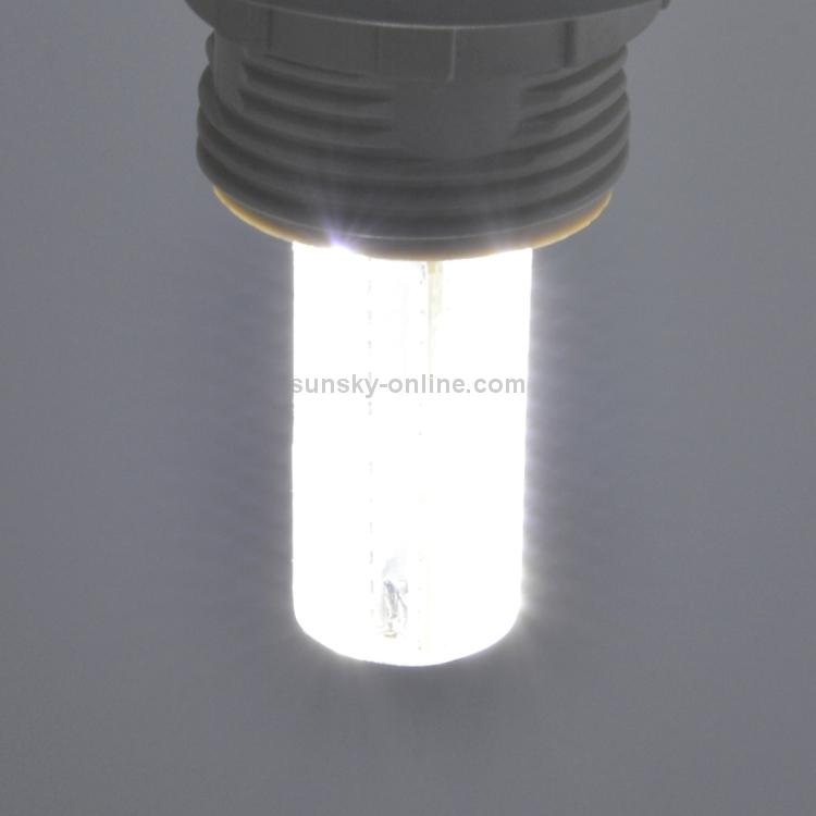 S-LED-8890NW