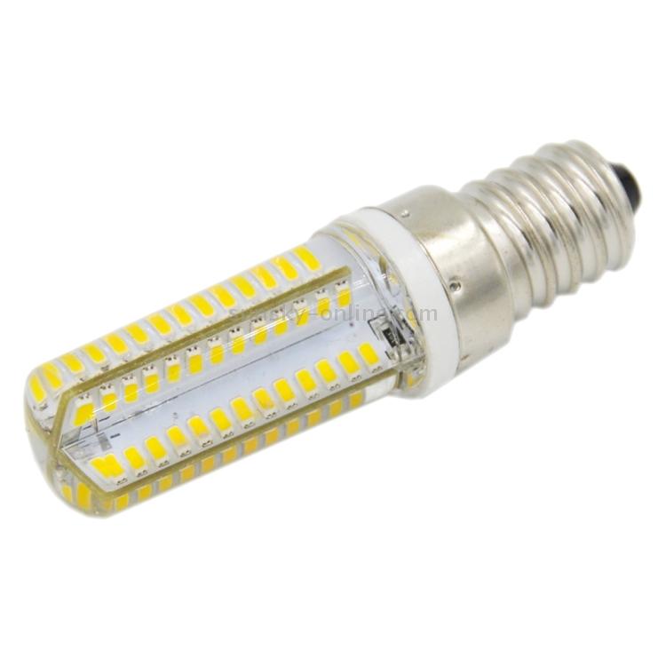 S-LED-8890WW