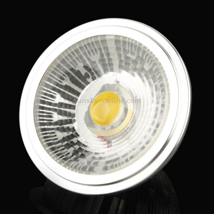 S-LED-9022WW