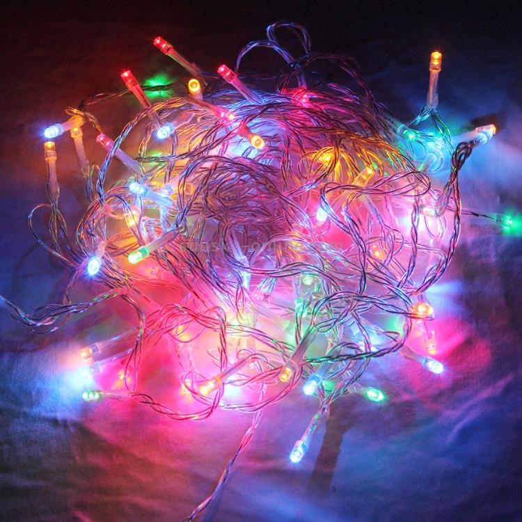 S-LED-9363