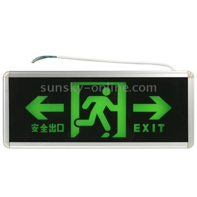 S-LED-9504