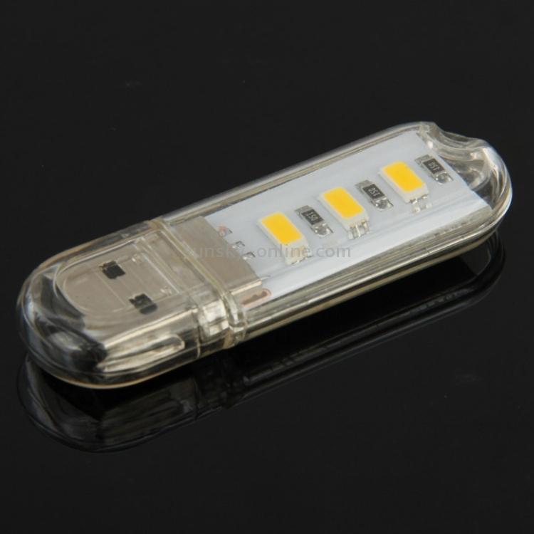S-LED-9604WW