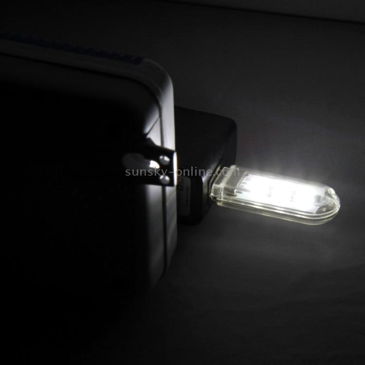 S-LED-9604