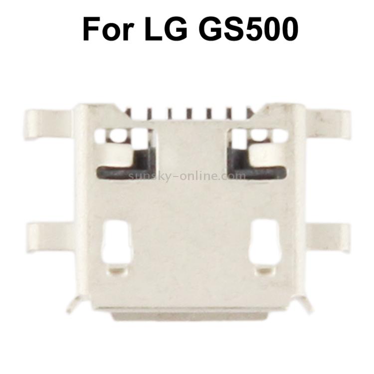 S-LG-0006