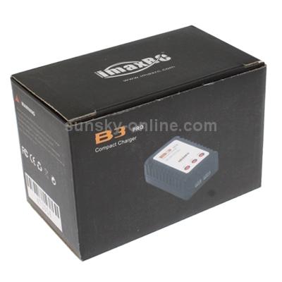S-LIB-0017
