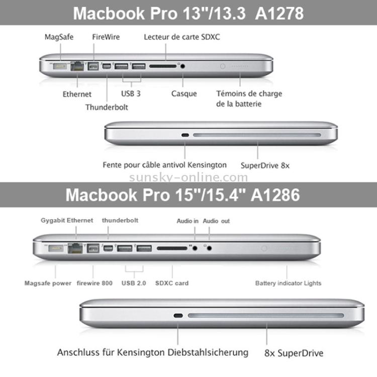 S-MAC-0010TT