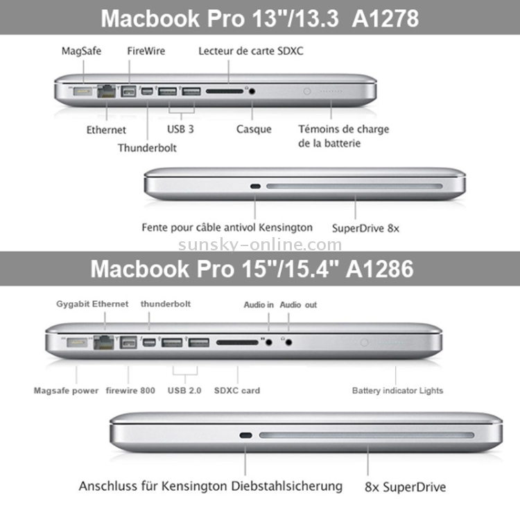 S-MAC-0011G