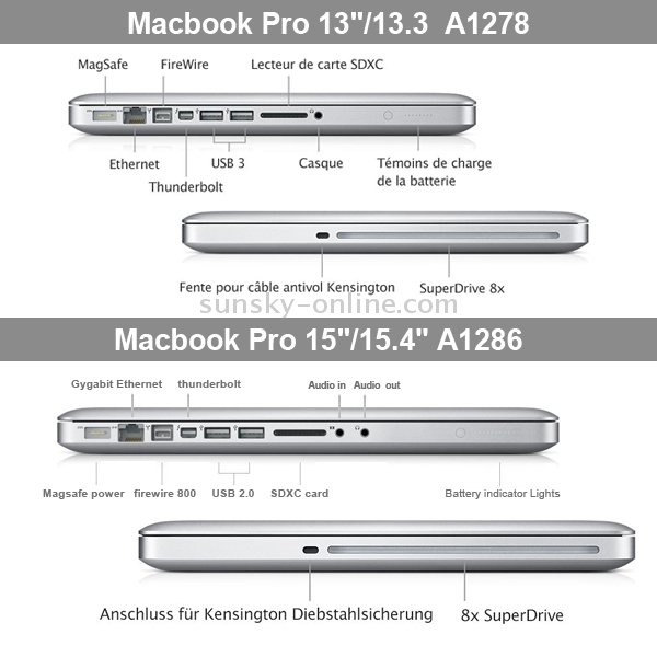 S-MAC-0014B