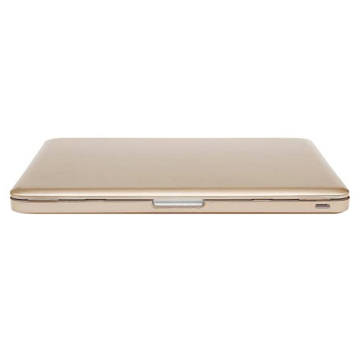 S-MAC-0014GD