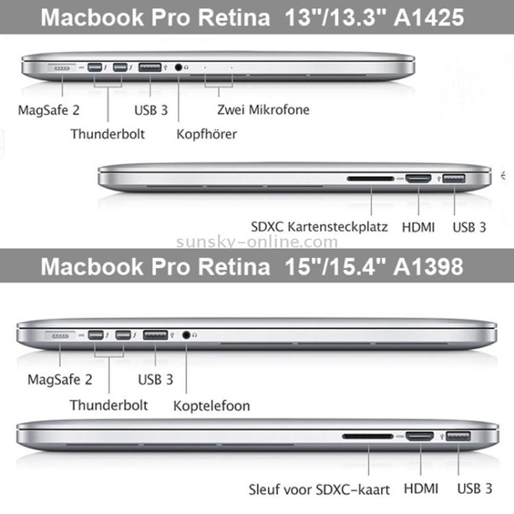 S-MAC-0015BE