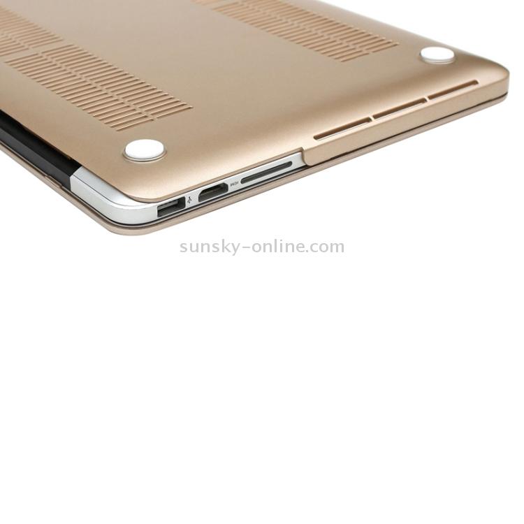 S-MAC-0015GD
