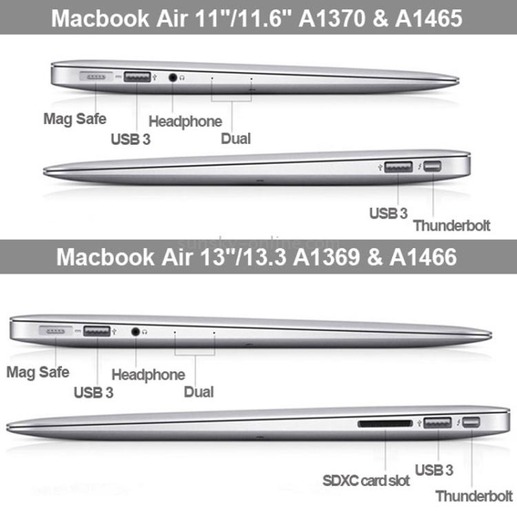 S-MAC-0016BE