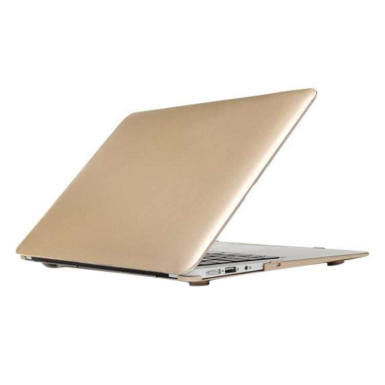 S-MAC-0016GD