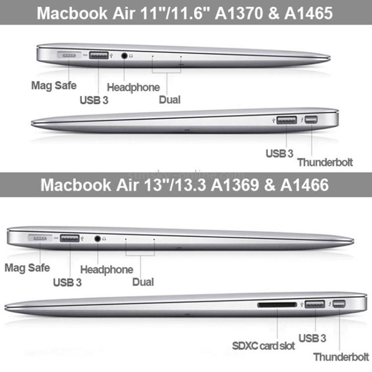 S-MAC-0017H