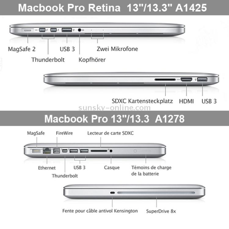 S-MAC-0023B