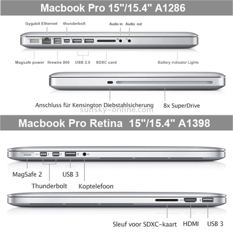 S-MAC-0024C