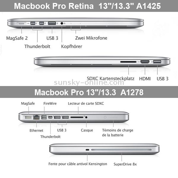 S-MAC-0026F