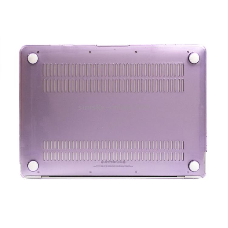 S-MAC-0040P