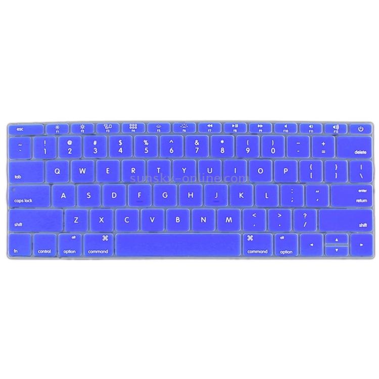 S-MAC-0052D
