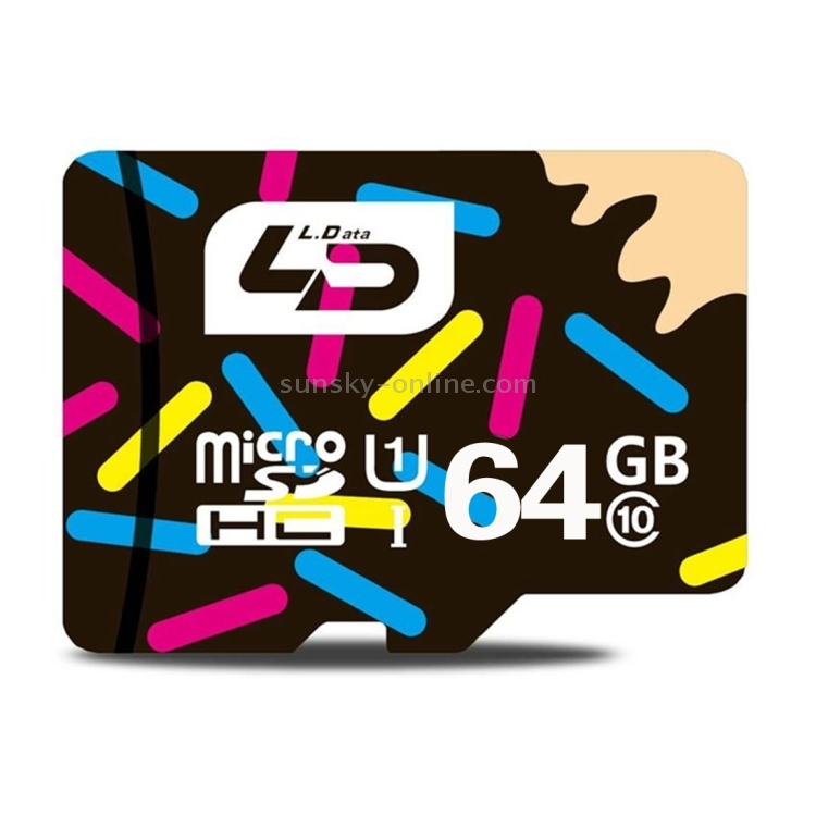 S-MC-7016C