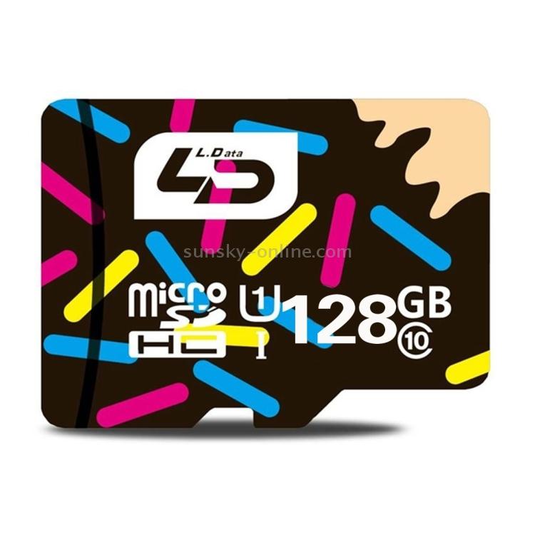 S-MC-7016D