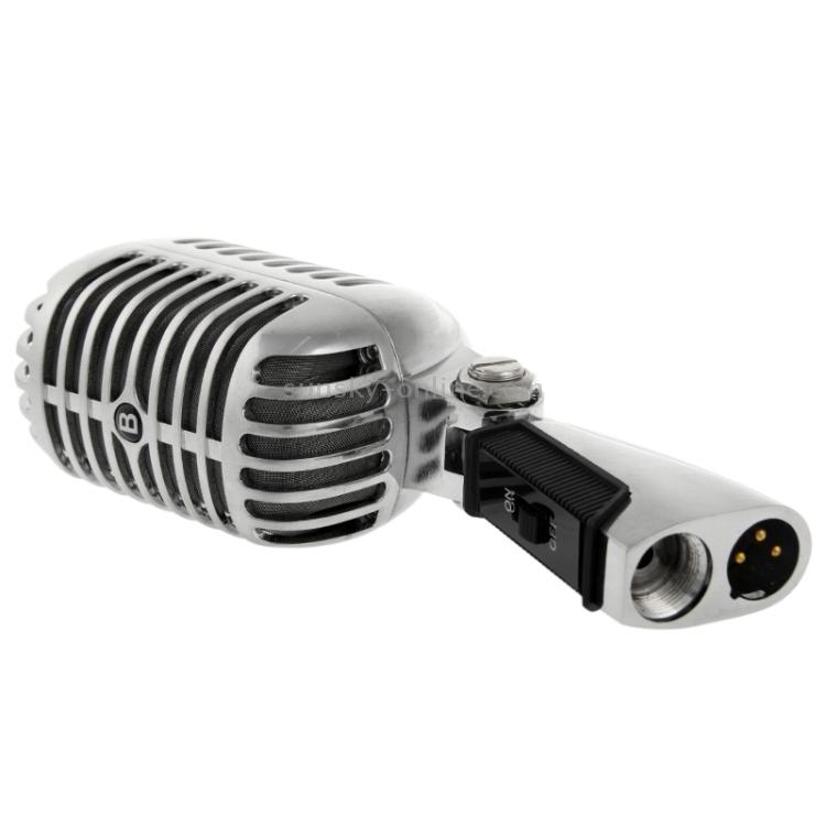 S-MCP-0004S