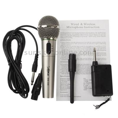 S-MCP-0313