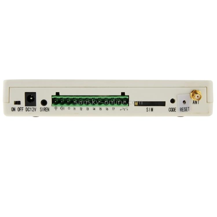 S-MDC-0210A