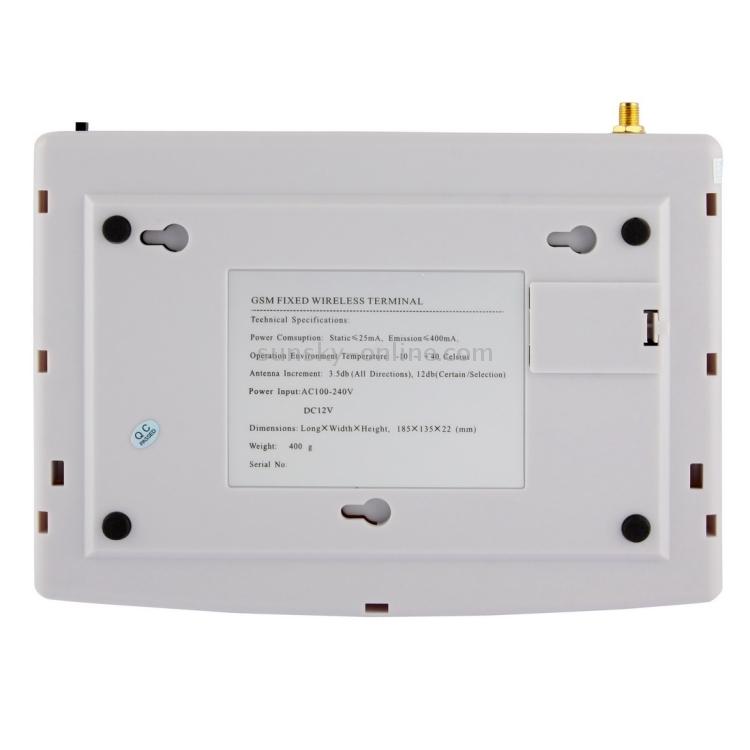 S-MDC-0405