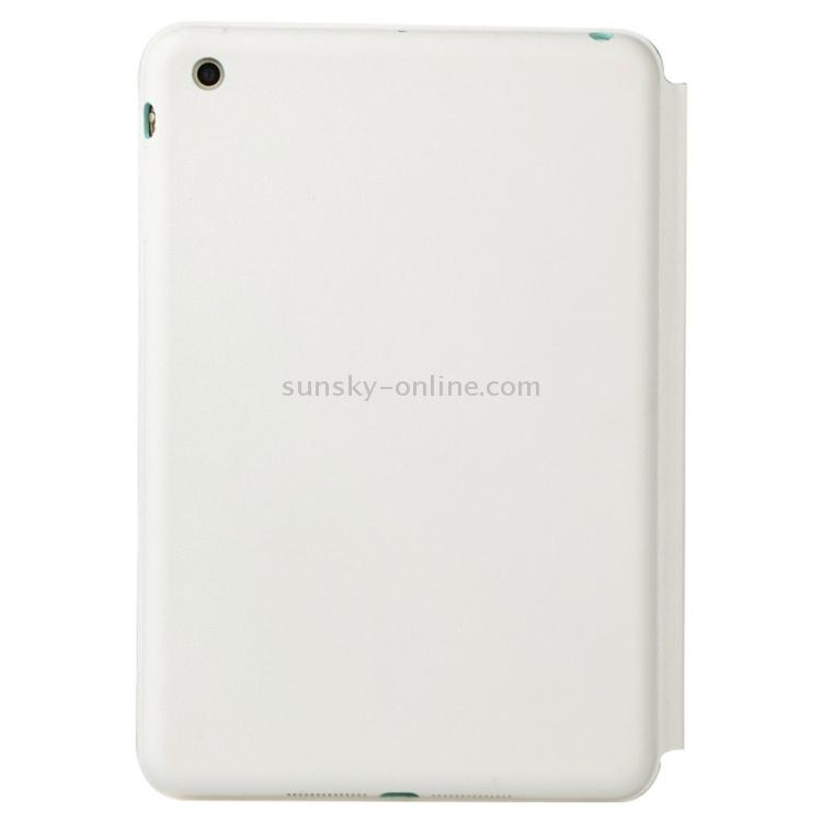 S-MIP3D-0100W