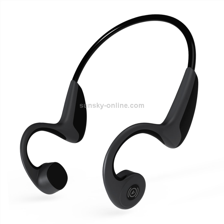 S-MP3-1066B