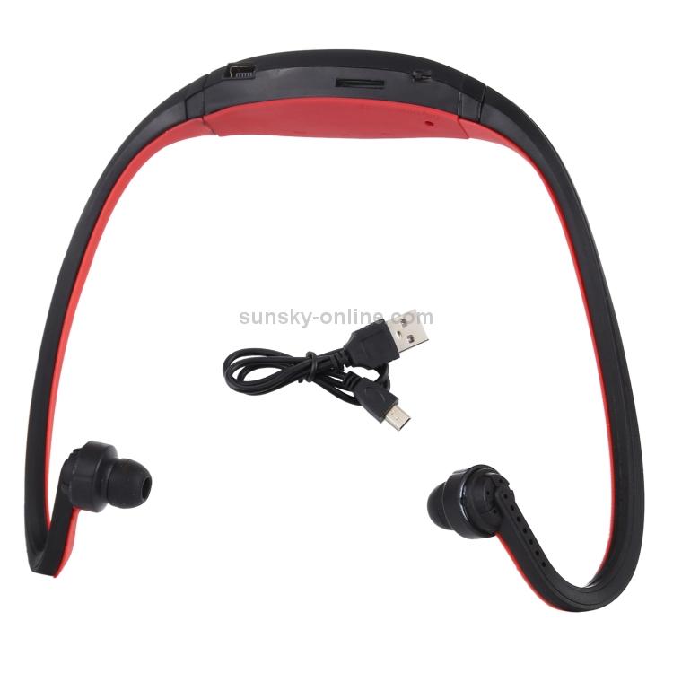 S-MP3-1237R