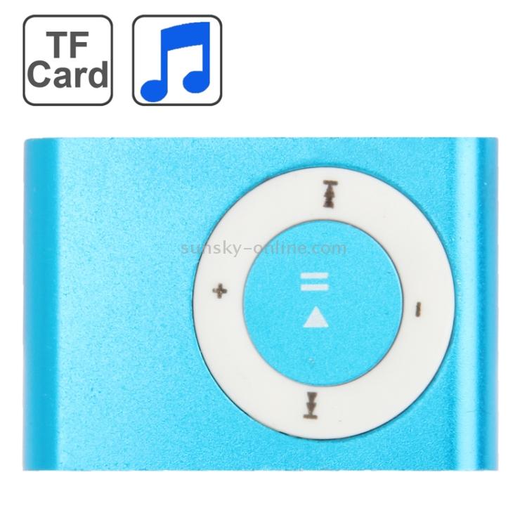 S-MP3-2015TT