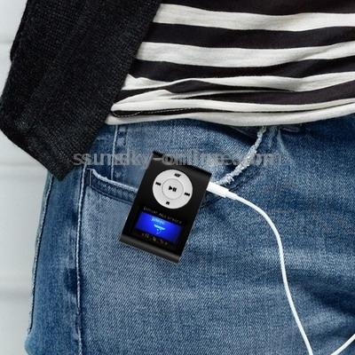 S-MP3-2016B