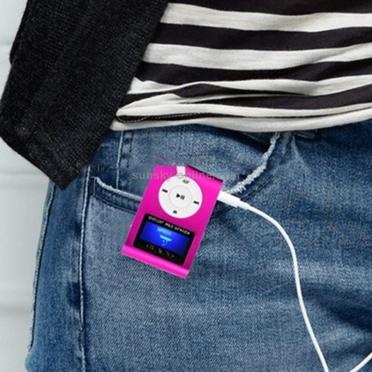 S-MP3-2016M