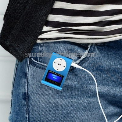S-MP3-2016TT