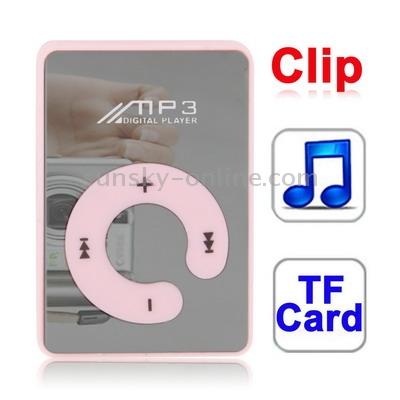 S-MP3-2049F