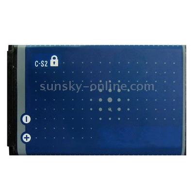 S-MPB-0502L